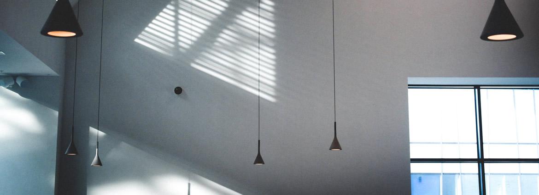 En Igarlek somos especialistas en iluminación